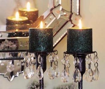 decoracion-navidad-centros-mesa-velas-3
