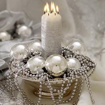 decoracion-navidad-centros-mesa-velas-5
