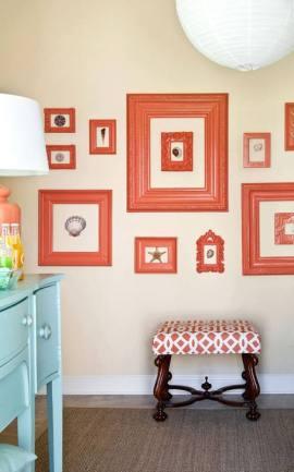 decoracion-paredes-cuadros-marcos-color-1