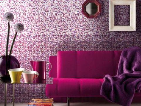 decoracion-paredes-estilo-4
