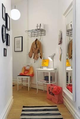 decoracion-simple-recibidores-vestibulos-3