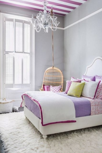 decorar-diseno-dormitorio-ninas