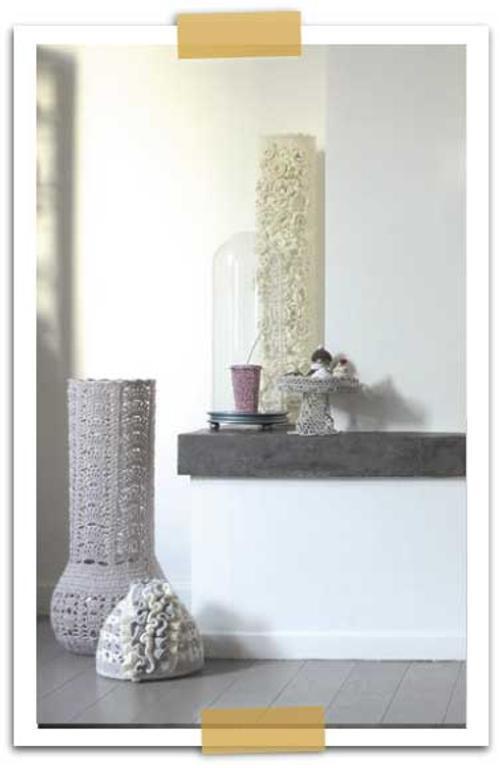 decorar-ganchillo-2