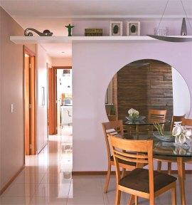decorar-interiores-espejos