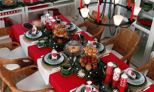 decorar-mesa-navidad-ikea-5
