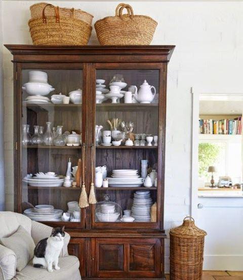 decorar-muebles-vintage