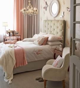 decorar-toques-actuales-dormitorio-clasico