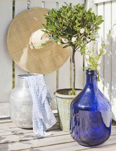 detalles-decorar-terrazas-jardines