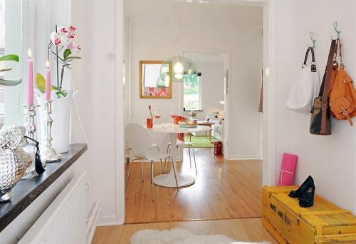 diseno-interiores-apartamento-pequeno-practico-3