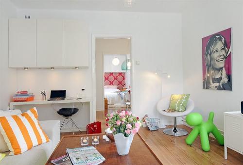 diseno-interiores-apartamento-pequeno-practico-6