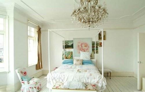 dormitorio-estilo-shabby-chic-1