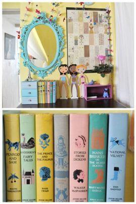 dormitorios-ninas-jovenes-ideas-decorarlo-16