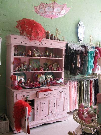 dormitorios-ninas-jovenes-ideas-decorarlo-5
