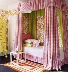 dormitorios-ninas-jovenes-ideas-decorarlo-6