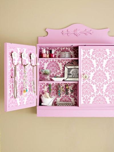 dormitorios-ninas-jovenes-ideas-decorarlo-8