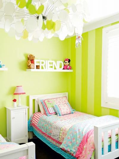 dormitorios-ninas-jovenes-ideas-decorarlo-9
