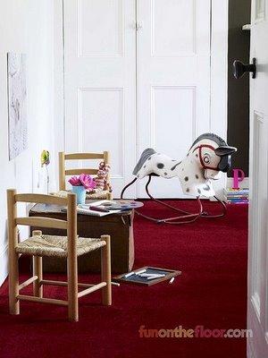 espacios-decorados-con-alfombras-10