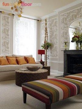 espacios-decorados-con-alfombras-7