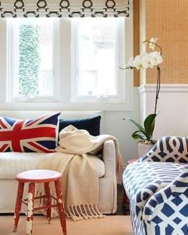 estampado-imperial-trellis-decoracion-ambientes-elegantes-1
