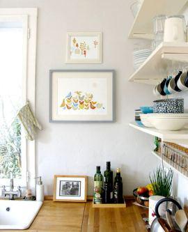 ideas-decorar-cocina-cuadros-1