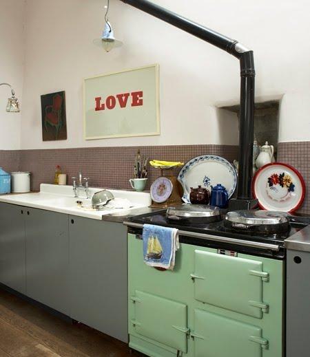 ideas-decorar-cocina-cuadros-3