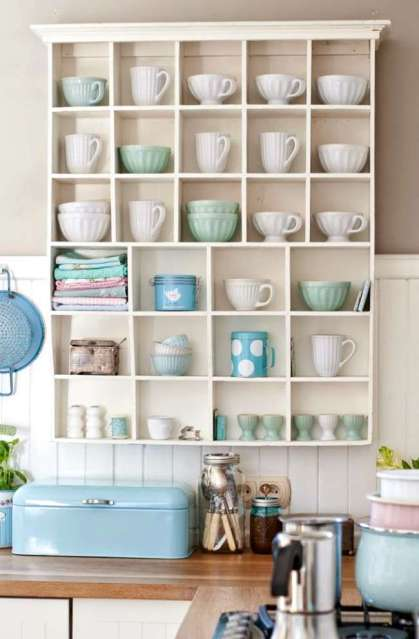 ideas-decorar-cocinas