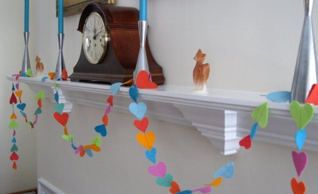 ideas-guirnaldas-fieltro-decoracion-san-valentin-11