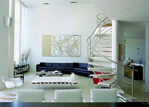 moderna-casa-estilo-loft-amplias-vistas-8