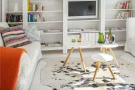 muebles-practicos-salon
