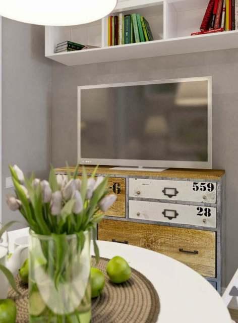 muebles-reciclado-original-televisor