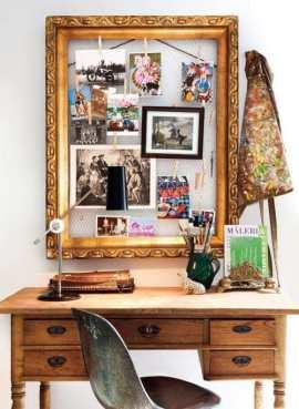 original-idea-decorar-oficina-casa