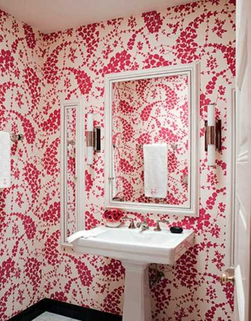 papel-tapiz-cuarto-bano