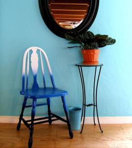 pintura-original-silla-2