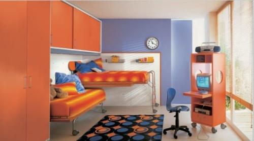practicos-sencillos-muebles-dormitorios-ninos-jovenes-1