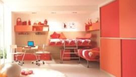 practicos-sencillos-muebles-dormitorios-ninos-jovenes-3