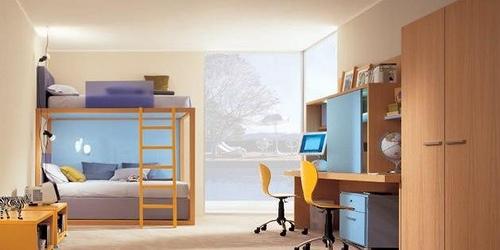 practicos-sencillos-muebles-dormitorios-ninos-jovenes-7