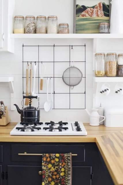 proyecto-DIY-cocina