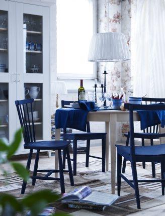 sillas-colores-decoracion-comedor-4