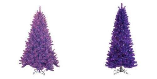 tips-decoracion-navidad-color-arbol-navidad-6