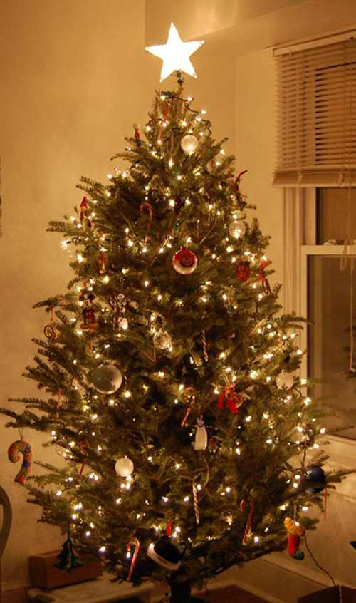 tips-decoracion-navidad-como-decorar-arbol-7