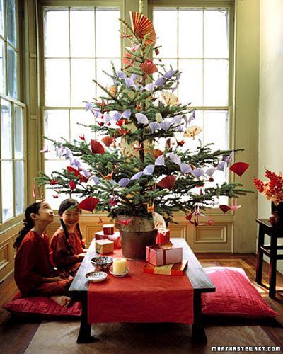 tips-decoracion-navidad-elegante-decoracion-arboles-navidad-10