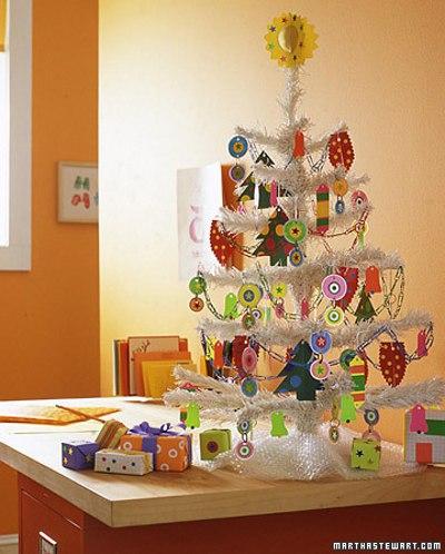 tips-decoracion-navidad-elegante-decoracion-arboles-navidad-3