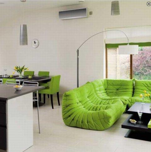 tips-utiles-diseno-interiores-espacios-abiertos-2