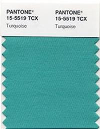turquesa-color-ano-2010-pantone-3