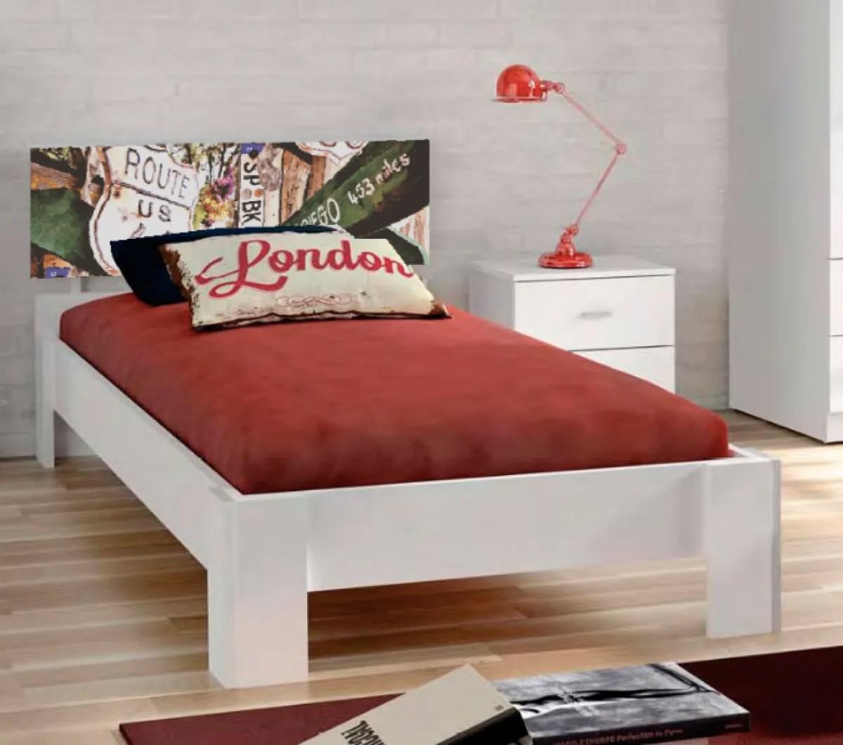 Comprar armarios baratos tienda de muebles baratos with for Donde conseguir muebles baratos