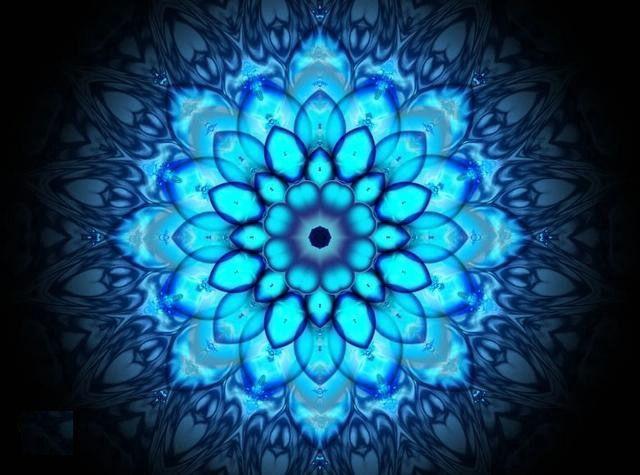 Mandalas decoraci n y energ a complementos para decorar for Complementos de decoracion