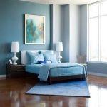 blue-bedroom-decor1