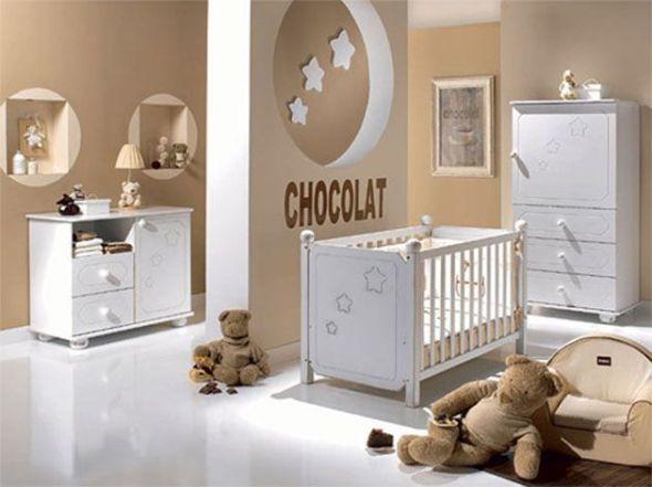 Habitacion-bebe-chocolate2