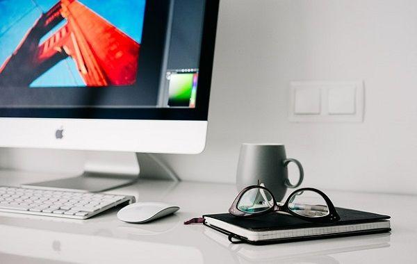Consejos para Organizar tu Despacho en Casa