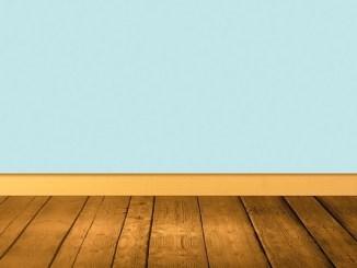 Decoracion de mi casa consejos para decorar part 3 - Ventajas suelo radiante ...